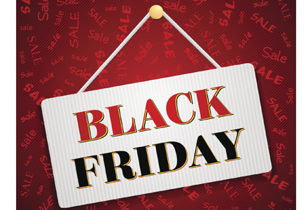 black friday 2015 incaltaminte dama