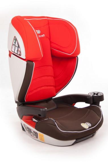 scaune auto copii KinderKraft