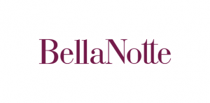 bellanotte