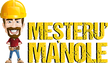 Mesteru Manole