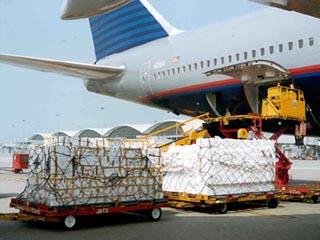 transport aerian marfuri 1