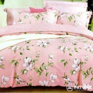lenjerii de pat din bumbac creponatlenjerii de pat din bumbac creponatlenjerii de pat din bumbac creponat