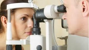 cabinet oftalmologic in Bucuresti
