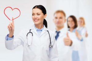 consult alergologie