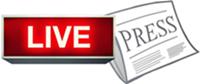 Live Press