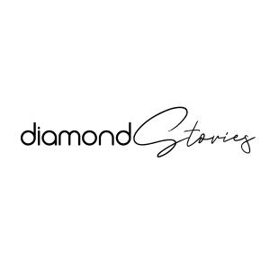 diamond stories